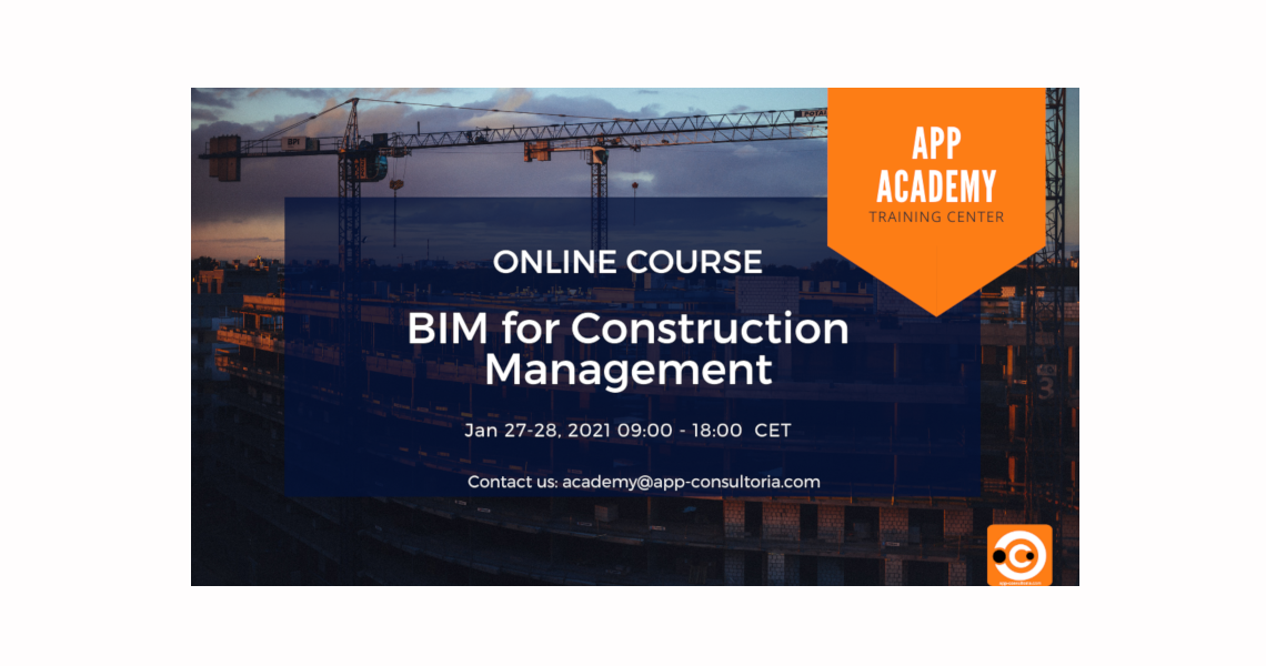 Management with BIM provides more effective control of design to increase the re-use of created information for construction planning, materials and cost estimation, and facility management.