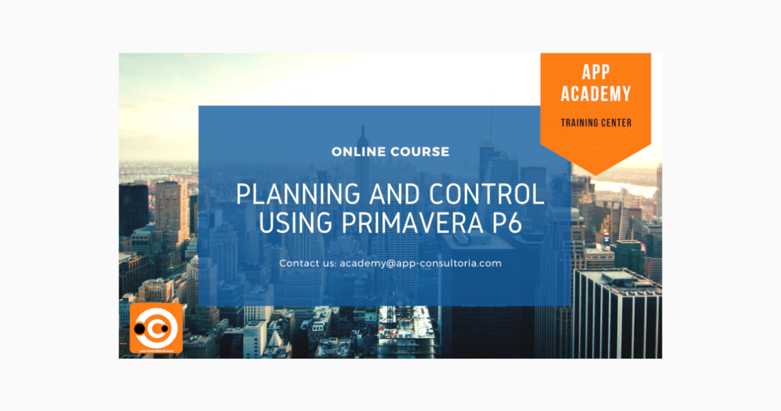 The class content covers both beginner and advanced topics, making those who attend competent Primavera P6 schedulers.This course teaches you everything you need to know to create, manage and report on a project schedule.