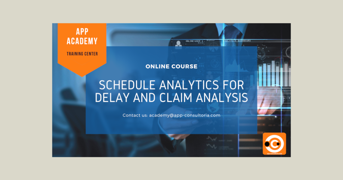This 8 hours course has been designed with project teams in mind who want to truly determine their cost and schedule risk exposure and learn how to use Deltek Acumen Risk to establish a sound plan for risk exposure reduction.