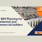 4D-BIM-Planning-for-Residential-and-Commercial-builders